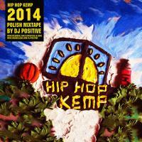 kemp2014