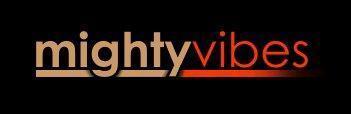 MightyVibesV