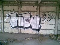 szept
