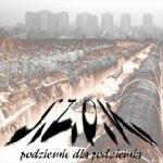 S.Z.O.K. - Rzeczywistość czarna EP