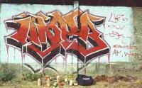 uner3