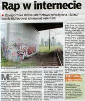 Gazeta Krakowska 2