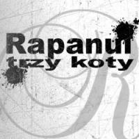 Rapanui - 3koty EP