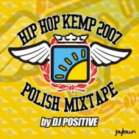 KempMixtape2007