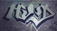 uner1